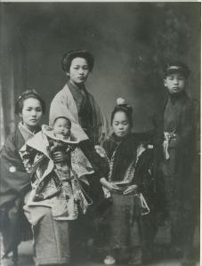 Oba Family_2